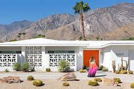 Vacation Home Design Ideas Model New Inspiration Design