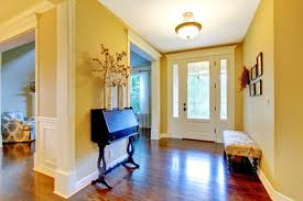 interior house paintingInterior Painting Chicago IL  Interior House Painting Chicago