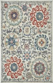 american rug craftsmen on rug for a larger picture area rug shown is of specific american rug craftsmen