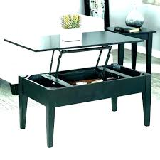 target round coffee table mirrored round coffee table table target coffee tables target sofa table target