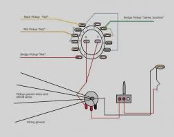 best 3 position rotary switch wiring diagram in selector for wiring ammeter selector switch wiring diagram best 3 position rotary switch wiring diagram in selector for wiring fine
