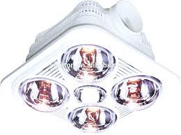 bathroom ceiling heater bathroom ceiling heaters infrared whole thermador bathroom ceiling heater fan