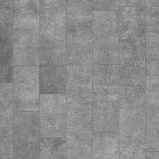 Seamless Kitchen Flooring Concrete Floor Texture Design Ideas 144 Floor Design Design