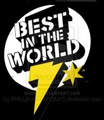 Preview cm punk logo wallpapers by jeltje avrasin. Cm Punk Logo Cm Punk Wwe Wallpapers Punk