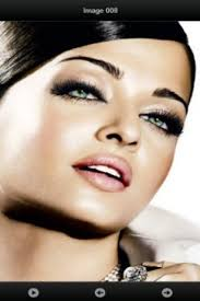 best makeup artists makeups review