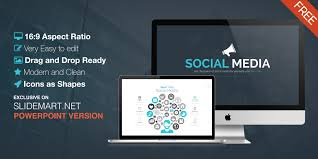 Free Modern Templates The Best 8 Free Powerpoint Templates Hipsthetic