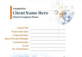 microsoft word business proposal template professional proposal templates microsoft word business proposal