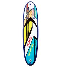 <b>SUP доски</b>. Надувные доски для серфинга, <b>весла для SUP</b>-<b>досок</b>