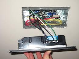 graphic eye qs wiring diagram wiring diagrams graphic eye qs wiring diagram digital