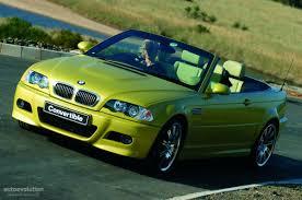 BMW Convertible bmw 320i 2001 specs : BMW M3 Cabriolet (E46) specs - 2001, 2002, 2003, 2004, 2005, 2006 ...