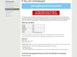 Kentucky unemployment insurance law protects employees who are let go or whose hours are reduced through no fault of their own. Kcc Ky Gov Unemployment Login How To Apply For Kcc Ky Gov Unemployment Benefits Mstwotoes