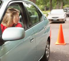 defensive driving point reduction cl