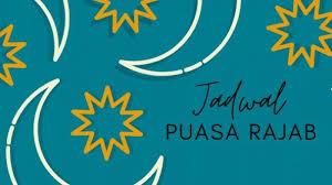 .antara tanggal nasional dan tanggal jawa serta tanggal islam sehingga tidak bingung melihat hari yang berdasarkan hitungan masehi melalui kalender tahun 2021 nasional ini dilengkapi berbagai safar, rabi'ul awal,rabi'ul akhir,jumadil awal, jumadil akhir, rajab , sya'ban , ramadhan, syawal. Jadwal Puasa Rajab 1442 H 2021 Jatuh Pada Tanggal Berapa Berikut Anjuran Ulama Dan Keutamaannya Surya