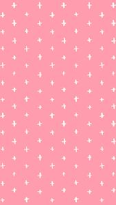 1125x2436 disney art character cute iphone x wallpaper iphone