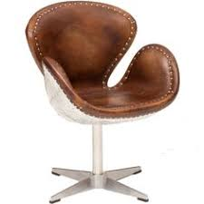 funky office chairs. funky rustic western something cool for an office unexpected chairs a