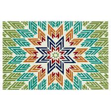 multi color rug bright multi colored bath rugs contemporary multi color area rugs