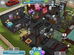 62 best sims freeplay house ideas images