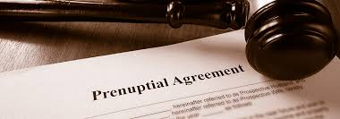 Motion To Set Aside Prenuptial Agreement Tampa Fl - Open Palm Law