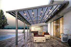 metal roof awning design awning roof ideas metal design gable roof eve ends roof awning snow