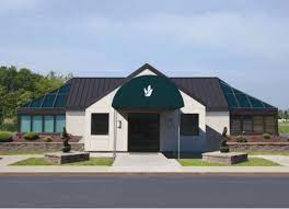 new er funeral home syracuse