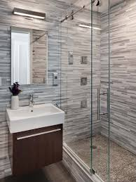 modern bathroom mirrors. modern bathroom mirrors and lighting the 1