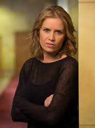 House of cards is an american political drama web television series created by beau willimon for netflix.it is an adaptation of the bbc's miniseries of the same name and is based on the 1989 novel by michael dobbs.below is a list consisting of the many characters who have appeared throughout the series' seasons. Kim Dickens Is In The House