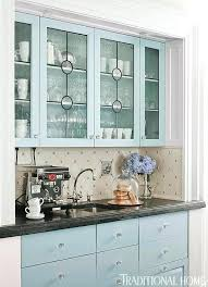 kitchen cabinets fronts distinctive kitchen cabinets with glass with regard to kitchen cabinet doors with glass fronts decorating