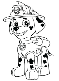 Spy Coloring Pages Paw Patrol Coloring Pages Free Spy Chase Lol Eye