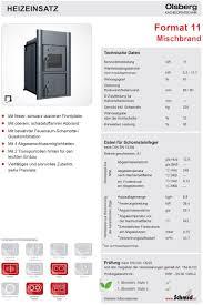 Kachelofeneinsatz Format 11 Kw Hotline 7 21 Uhr 0177