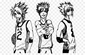 Basketball Drawing Pictures Nba Basketball Drawing Line Art Sketch Nba Png Download 800 565