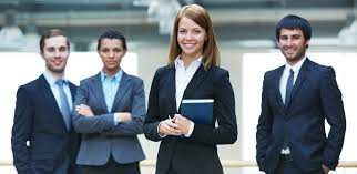 8 Tips To Giving An Interview Presentation