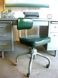industrial office chair. Industrial Task Chair Desk Brilliant Office Best Ideas About Chairs L