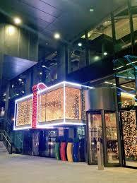 google tel aviv officeview. @GirlAboutDublin Shared A Photo Of The Outside Entrance Google Dublin Office. You Tel Aviv Officeview