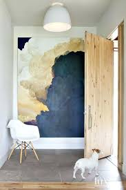 wall art ideas for large wall large wall art ideas get some art inspiration diy wall wall art ideas for large