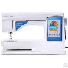 NEW MODEL Viking Husqvarna Sapphire 965Q - Sewing Machine Sales & Sapphire 965Q sewing machine for quilters Adamdwight.com
