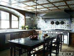 rustic kitchen ideas on a budget rustic country kitchen cabinets rustic kitchen ideas on a budget rustic country kitchen decor modern rustic country kitchen