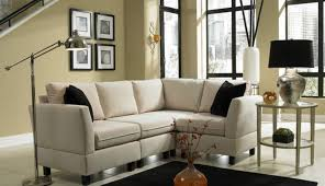 maroc room sectionals meaning sleeper spaces office living sofas tagalog furniture tamil outdoo lavables bengali sectional