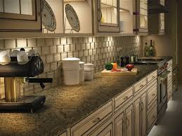 wolff bros kitchen and bath showroom google awesome 15 task lighting