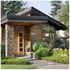 prefab tiny house kit. Small House Kits Builds Prefabs Up To 875sf. Headquarters Unknown Prefab Tiny Kit