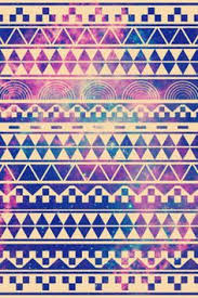 cute background patterns tumblr aztec. Beautiful Tumblr Aztec Wallpaper Throughout Cute Background Patterns Tumblr P