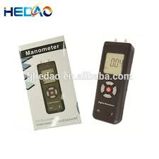 gas manometer. digital manometer for gas pressure, pressure suppliers and manufacturers at alibaba.com