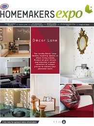 Designer Decor Port Elizabeth 100 Decor Lane 41