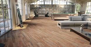 sequoia premium laminate flooring