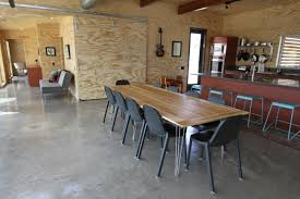 wood table for beautiful wood and metal dining furniture and wood and metal industrial dining table