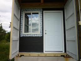 Cabin Windows how to build tin can cabin add doors and windows idolza 3304 by uwakikaiketsu.us
