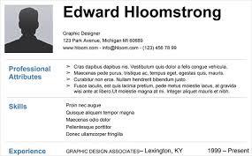 Google Resume Impressive Resume Template For Google Docs 28 Google Docs Resume Templates For