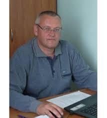 Контрольно счётная комиссия Ивнянский район Председатель контрольно счётной комиссии