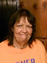 Obituary of Diane Ingram | Appalachian Funeral Services serving Syl...