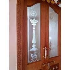 door glass design room door design