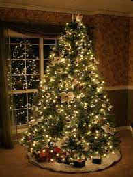 Classy Christmas / 075